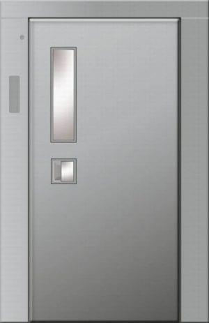 Πόρτα Ανελκυστήρα - D01