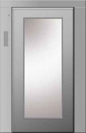 Πόρτα Ανελκυστήρα - D10