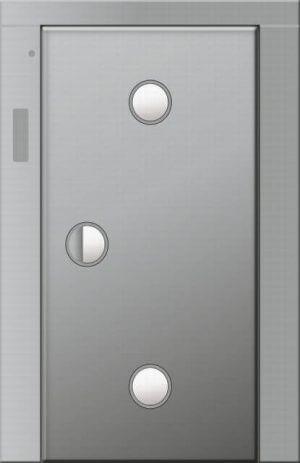Πόρτα Ανελκυστήρα - D13