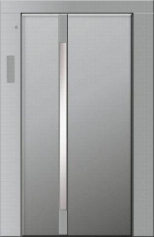 Πόρτα Ανελκυστήρα - D15