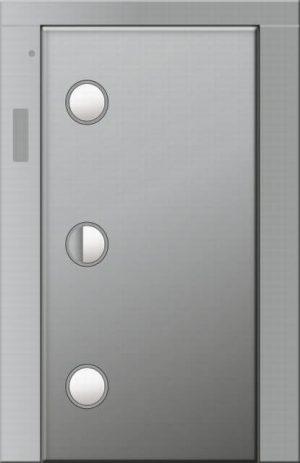 Πόρτα Ανελκυστήρα - D05